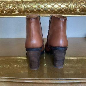 PIKOLINOS Shoes - Women booties